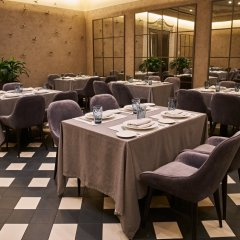 Отель Брайтон Москва помещение для мероприятий