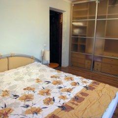 Гостиница КиевРент Украина, Киев - 3 отзыва об отеле, цены и фото номеров - забронировать гостиницу КиевРент онлайн удобства в номере