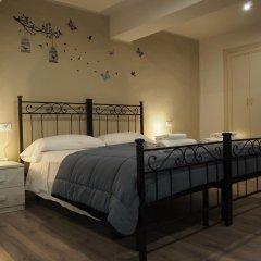 Hotel Santa Croce комната для гостей фото 2