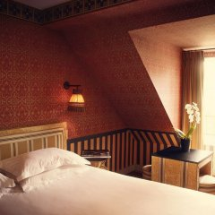 Отель HolidaysInParis - Bourg Tibourg Франция, Париж - отзывы, цены и фото номеров - забронировать отель HolidaysInParis - Bourg Tibourg онлайн сауна