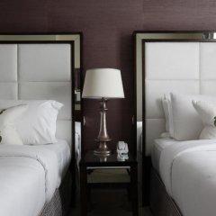 The Mandeville Hotel 4* Улучшенный номер с различными типами кроватей фото 3