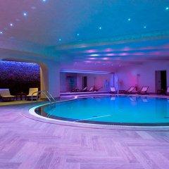 Diamond Hotel & Resorts Naxos - Taormina Таормина бассейн фото 4