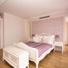 Orange County Resort Hotel Kemer - All Inclusive 5* Люкс с двуспальной кроватью