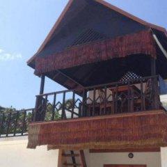 Отель Strand View Мальдивы, Северный атолл Мале - отзывы, цены и фото номеров - забронировать отель Strand View онлайн вид на фасад фото 3