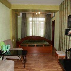 Отель Mia Guest House Tbilisi интерьер отеля