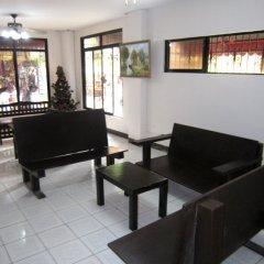 Отель Boracay Travelodge Beach Resort Филиппины, остров Боракай - 1 отзыв об отеле, цены и фото номеров - забронировать отель Boracay Travelodge Beach Resort онлайн развлечения