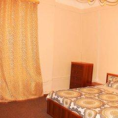 Гостиница Вавилон комната для гостей фото 4
