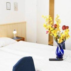 Отель Pension Reimer Австрия, Вена - отзывы, цены и фото номеров - забронировать отель Pension Reimer онлайн комната для гостей фото 5