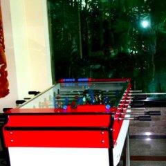 Boutique Pattaya Hotel детские мероприятия