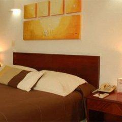 Отель Valle Real Колумбия, Кали - отзывы, цены и фото номеров - забронировать отель Valle Real онлайн комната для гостей фото 3