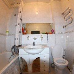 Хостел «Казань Мусин» ванная