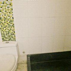 Отель Clarks Inn Nehru Place Индия, Нью-Дели - отзывы, цены и фото номеров - забронировать отель Clarks Inn Nehru Place онлайн сауна