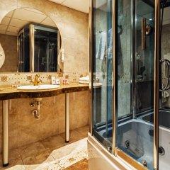 Imperial Hotel - Все включено ванная фото 2