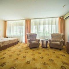 Гостиница Москва комната для гостей фото 12