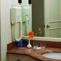 International Hotel (Ташкент) ванная фото 2
