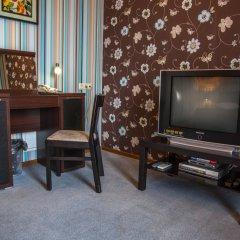 Гостиница Атланта Шереметьево в Долгопрудном 10 отзывов об отеле, цены и фото номеров - забронировать гостиницу Атланта Шереметьево онлайн Долгопрудный детские мероприятия