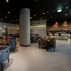 Grandeur Hotel Дубай гостиничный бар фото 2