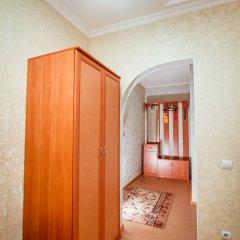 Гостиница Авиастар 3* Стандартный номер с различными типами кроватей фото 10