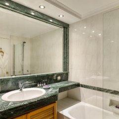 Отель Divani Apollon Palace And Thalasso 5* Улучшенный номер фото 2