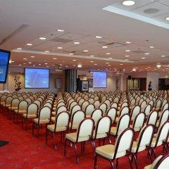 Отель Park Inn by Radisson Meriton Conference & Spa Hotel Tallinn Эстония, Таллин - - забронировать отель Park Inn by Radisson Meriton Conference & Spa Hotel Tallinn, цены и фото номеров помещение для мероприятий фото 3