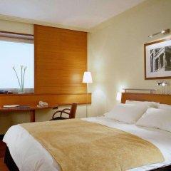 Отель Sofitel Athens Airport 5* Классический номер