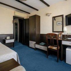 Отель Ривер Парк 3* Одноместный номер фото 3