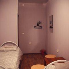 Marusya House Hostel Санкт-Петербург спа фото 2