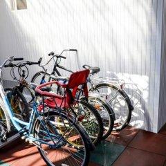 Гостиница Guest House Kseniya спортивное сооружение