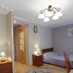 Гостиница Оренбург в Оренбурге отзывы, цены и фото номеров - забронировать гостиницу Оренбург онлайн комната для гостей фото 6