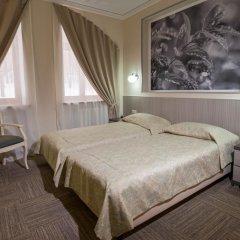 Россия, бизнес-отель Белокуриха комната для гостей фото 12