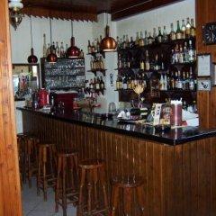 Sparta Team Hotel - Hostel гостиничный бар фото 2