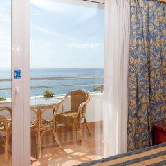 Palladium Hotel Costa del Sol - All Inclusive балкон