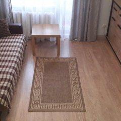 Апартаменты на Казанской комната для гостей фото 6