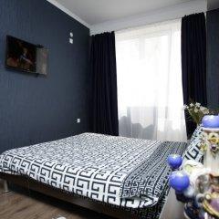 Отель Mia Guest House Tbilisi Апартаменты с различными типами кроватей фото 2