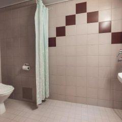 Arthur Hotel 3* Улучшенный номер с различными типами кроватей фото 5