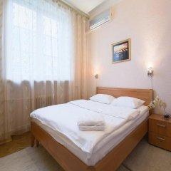 Гостиница KvartiraSvobodna Tverskaya комната для гостей фото 17