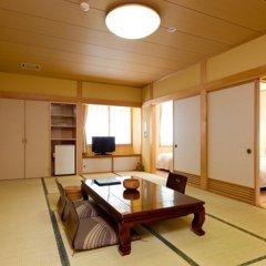 Отель Kureha Heights Япония, Тояма - отзывы, цены и фото номеров - забронировать отель Kureha Heights онлайн комната для гостей