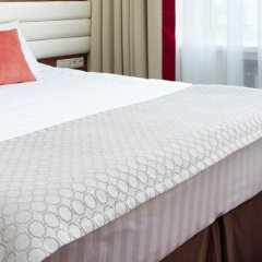 Гостиница Сокол 3* Номер Комфорт с разными типами кроватей фото 2