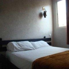Enasma Hotel комната для гостей
