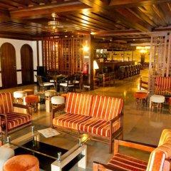 Отель Balaia Mar Португалия, Албуфейра - отзывы, цены и фото номеров - забронировать отель Balaia Mar онлайн развлечения