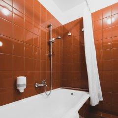 Sangate Hotel Airport 3* Номер категории Эконом с различными типами кроватей фото 2