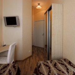 Мини-Отель Большой 45 Стандартный номер фото 4