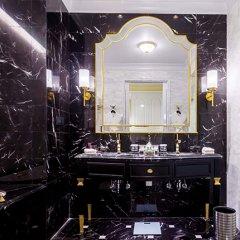 Лотте Отель Санкт-Петербург 5* Номер с улучшенным видом разные типы кроватей фото 3