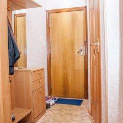 Апартаменты SunResort Апартаменты с различными типами кроватей фото 8