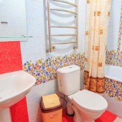 Гостевой Дом Светлана ванная фото 3