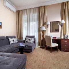 Отель Севастополь 3* Полулюкс фото 2