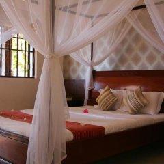 Отель Sea Star Resort комната для гостей