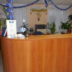 Гостиница Свирь в Тихвине отзывы, цены и фото номеров - забронировать гостиницу Свирь онлайн Тихвин интерьер отеля