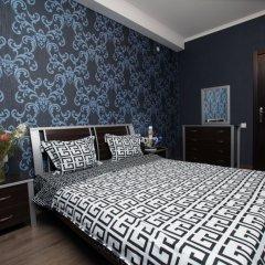 Отель Mia Guest House Tbilisi комната для гостей фото 3