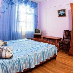Гостиница Куршавель в Байкальске отзывы, цены и фото номеров - забронировать гостиницу Куршавель онлайн Байкальск комната для гостей фото 2